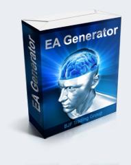 Etasoft forex generator 7 license